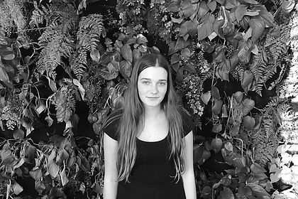 Fiona Jasper, Grade 11, Events