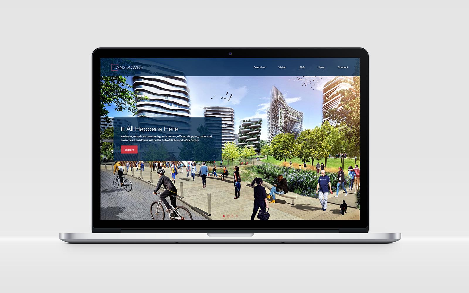 Lansdowne-website-1.jpg