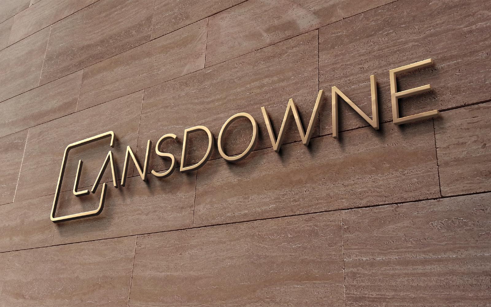 Lansdowne-Gold-Metal.jpg