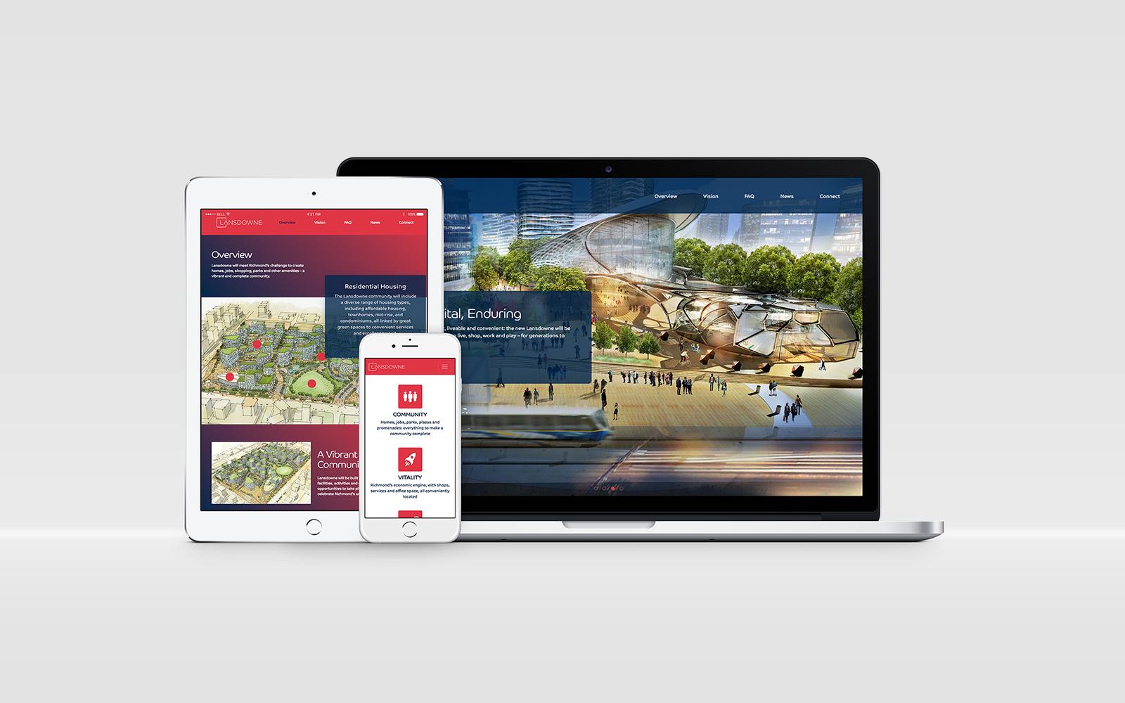 Lansdowne-website-2.jpg