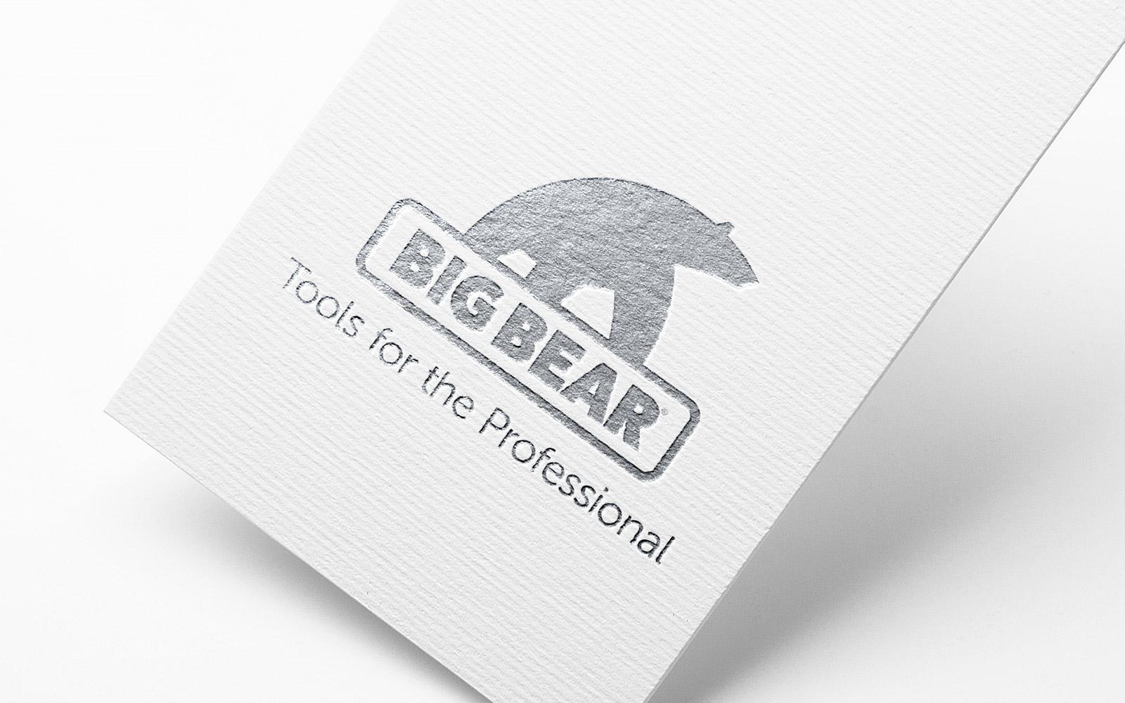 Big-Bear-Tools-Langley-Business Card.jpg