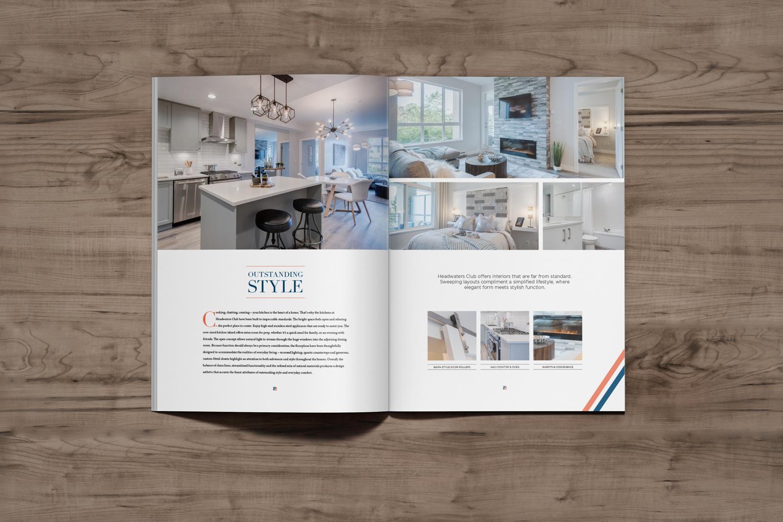 Brochure-spread-2.jpg