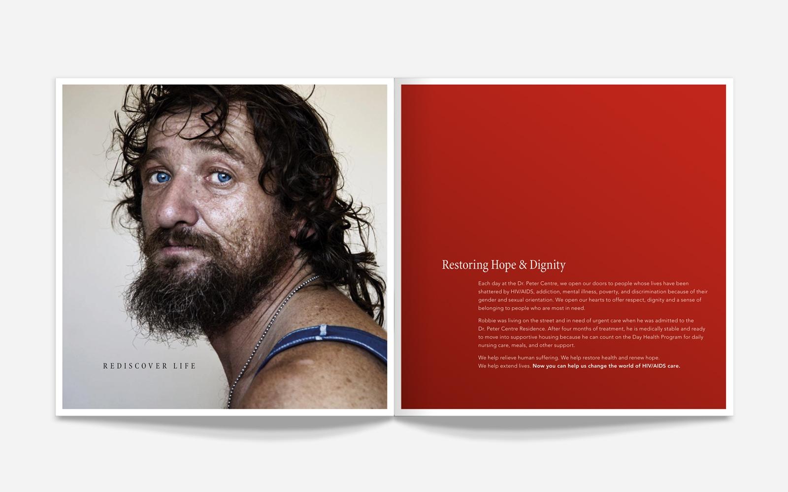 dr_peter_brochure-1600x1000.jpg