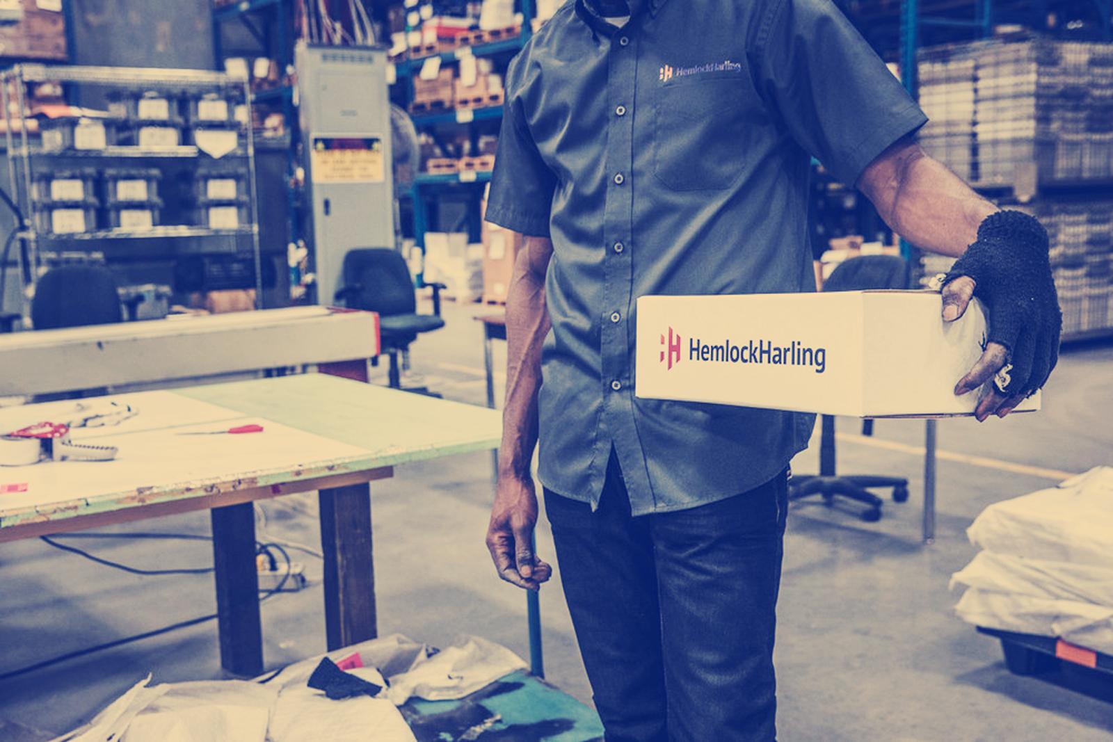 Invision-Hemlock-Harling-Print-Packagin-Design.jpg