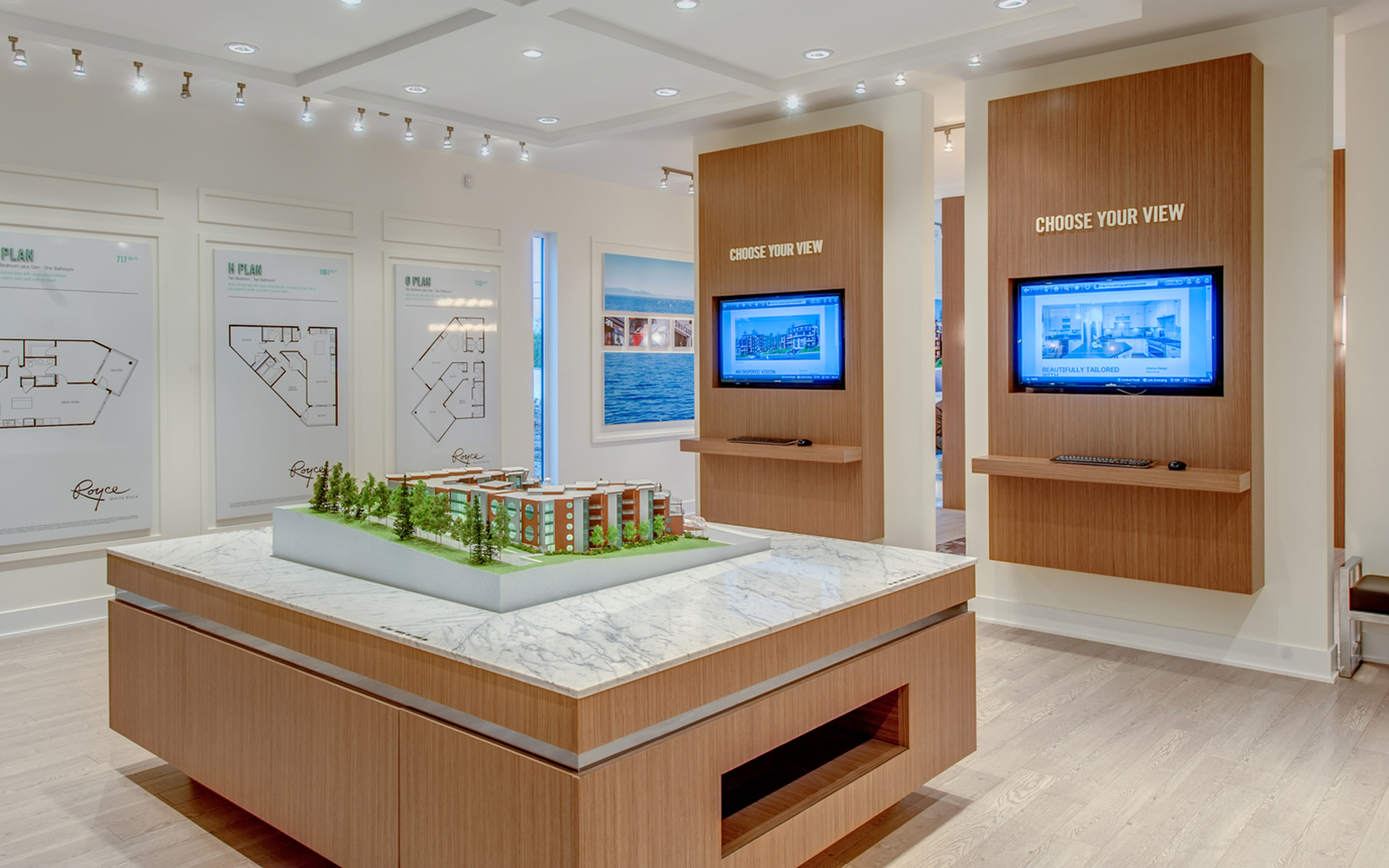Invision-Royce_Sales_Centre_Interior.jpg