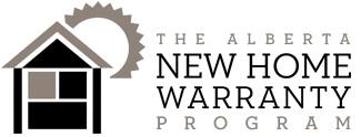 ANHWP logo.png