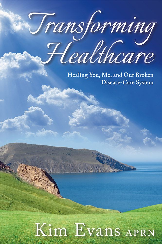 transforming-healthcare-healing-you-me-and-our-broken-disease-care-system-7.jpeg