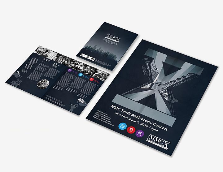 MMC-Brochure_Layout.jpg
