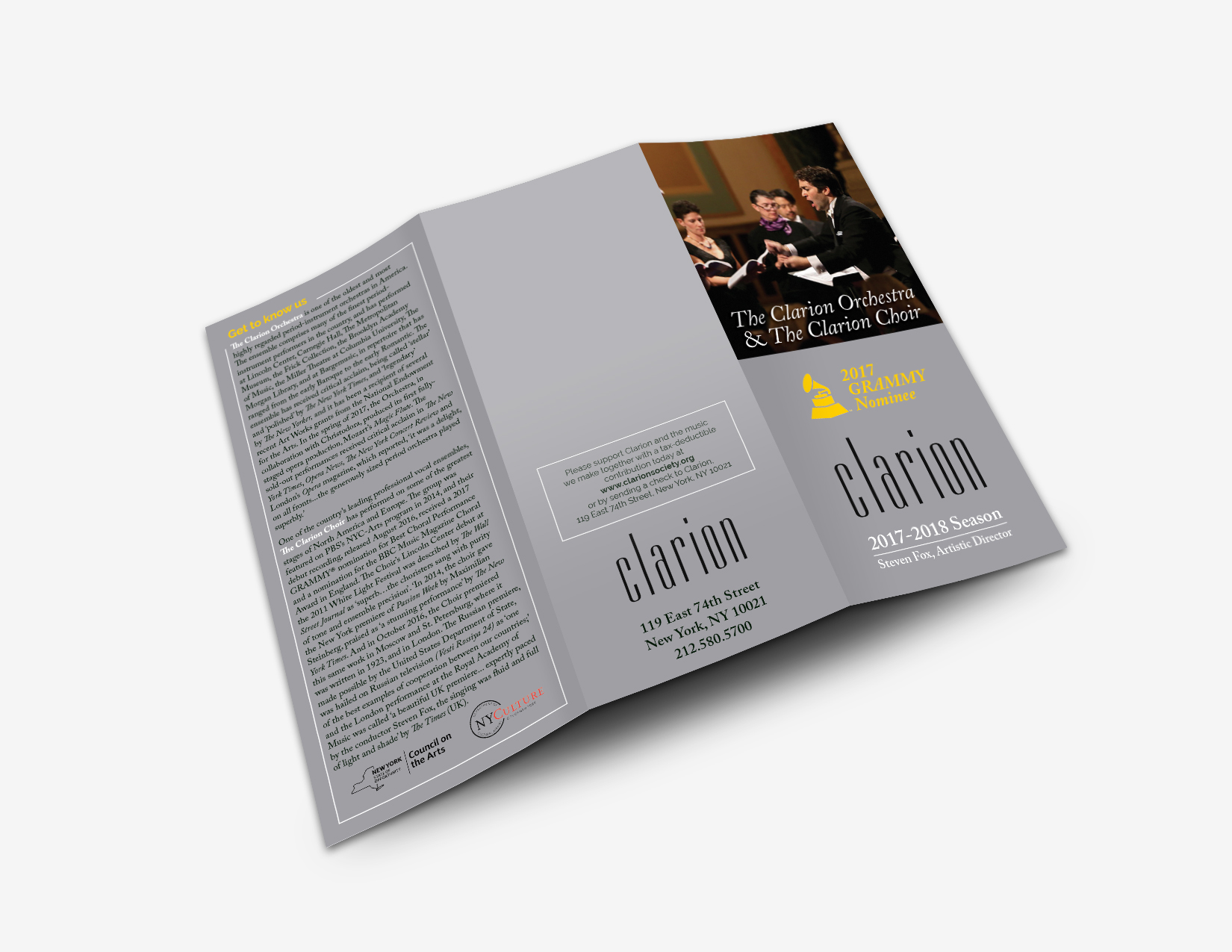 Clarion Brochure 2017 Front.jpg