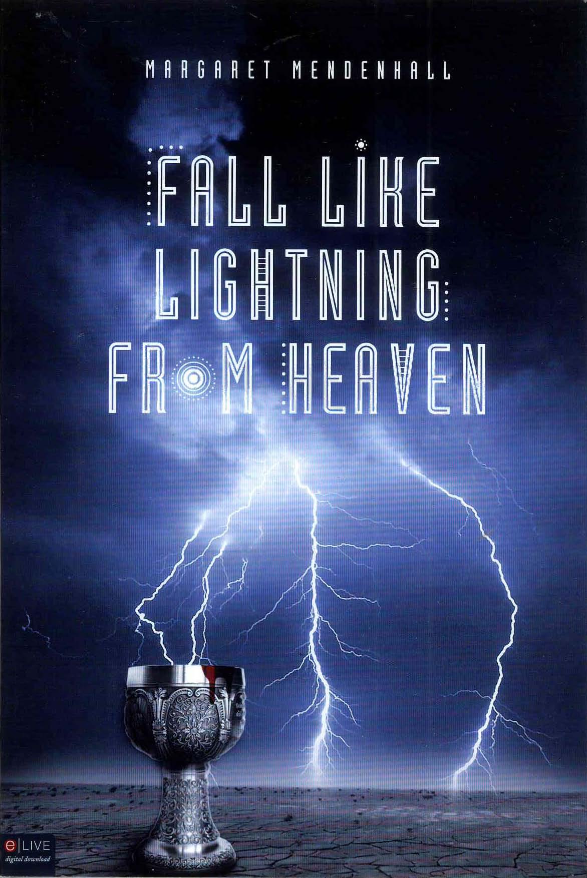 Fall_like_lightning_from_heaven_book.jpeg