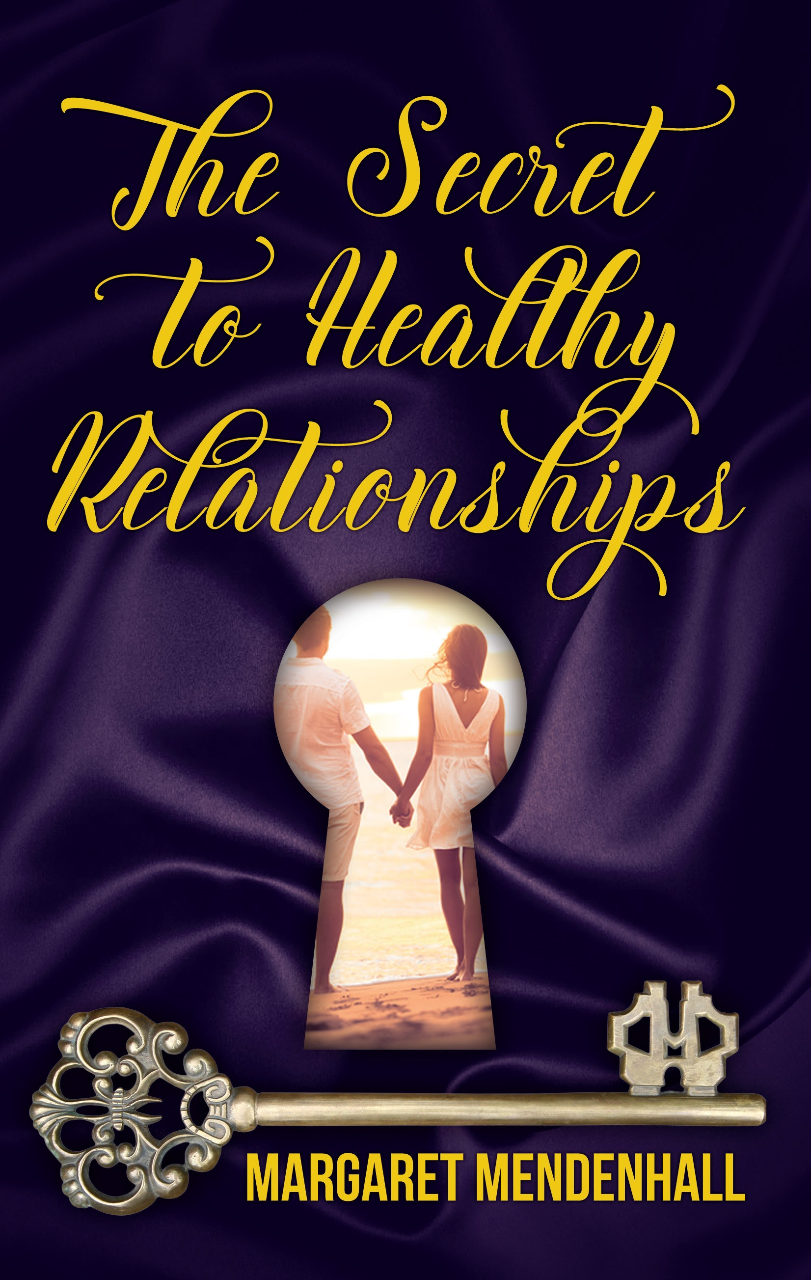 the_secret_to_healthy_relationships_book.jpeg
