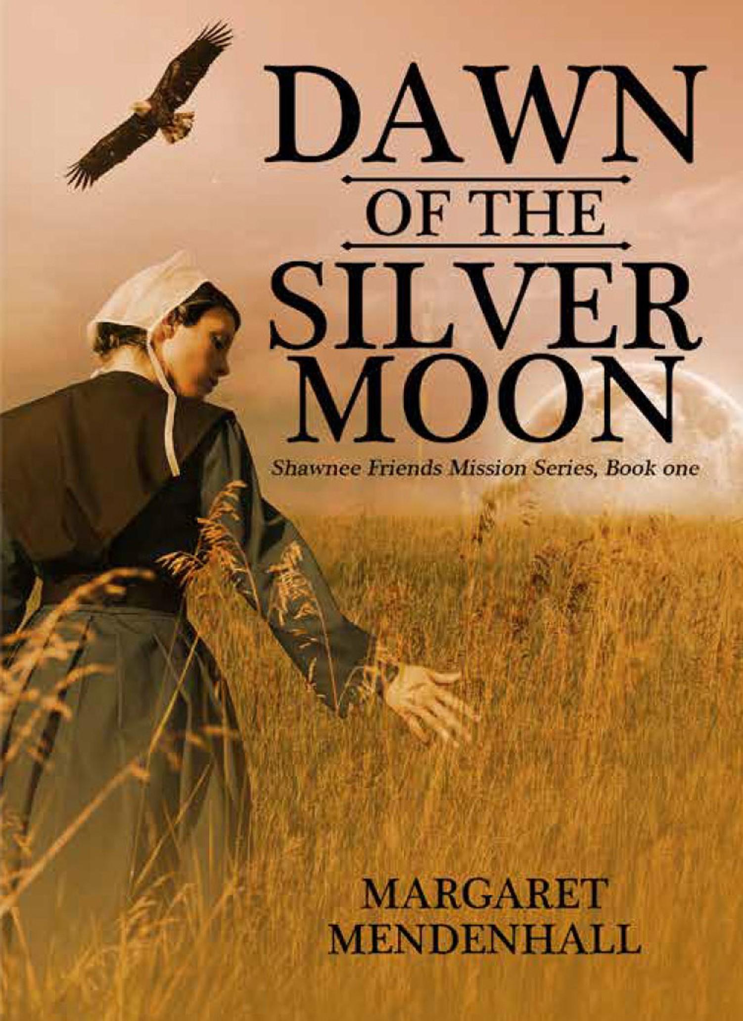 Dawn of Silver Moon.jpg