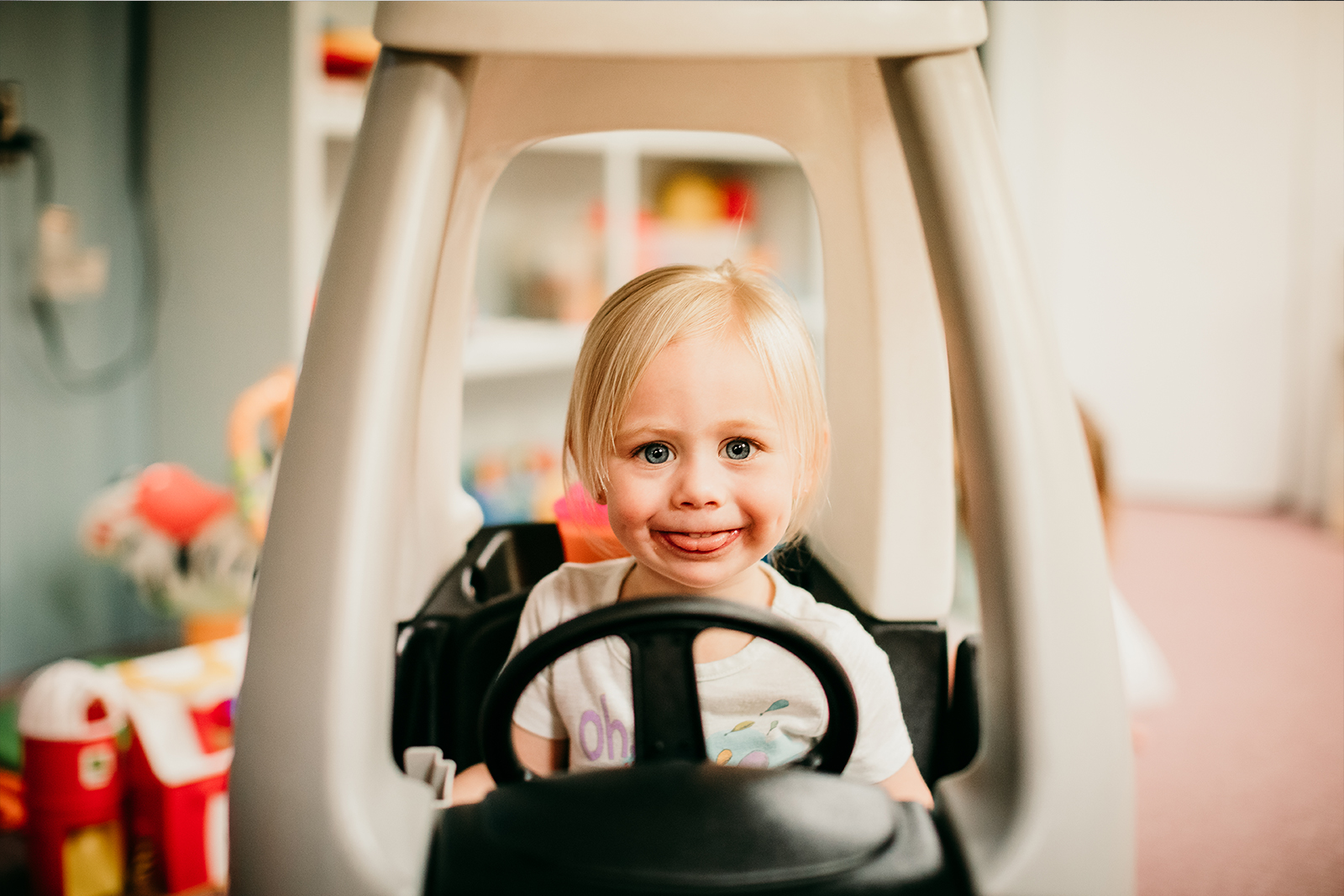 nurserycar.jpg
