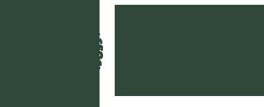 BCNA logo.png