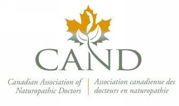 CAND-logo.jpeg
