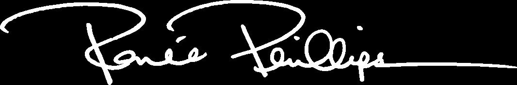 1 - header signature.png