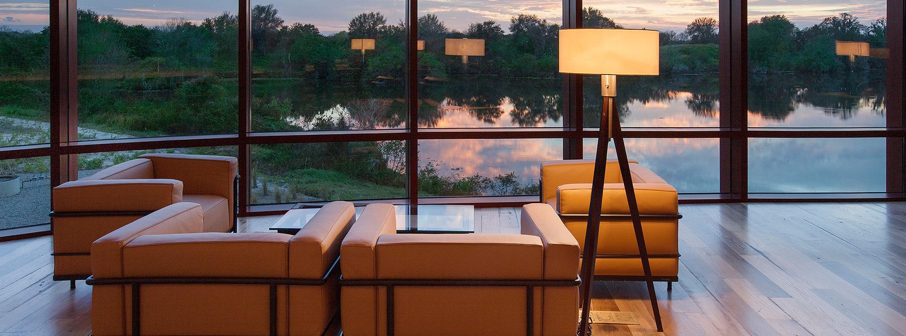 Resort-Faciliteis-Header.jpg