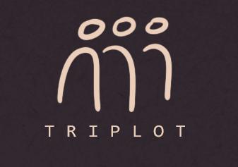 Triplot Logo.png