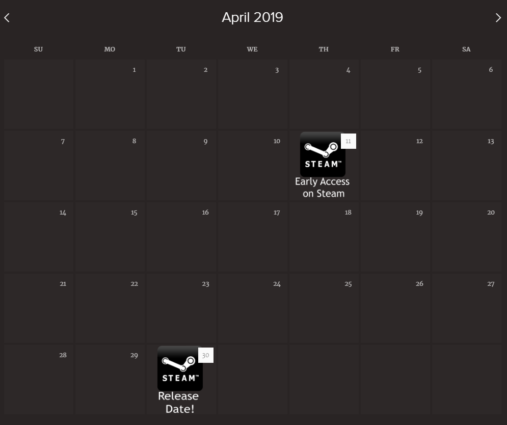Capture of Calendar.PNG