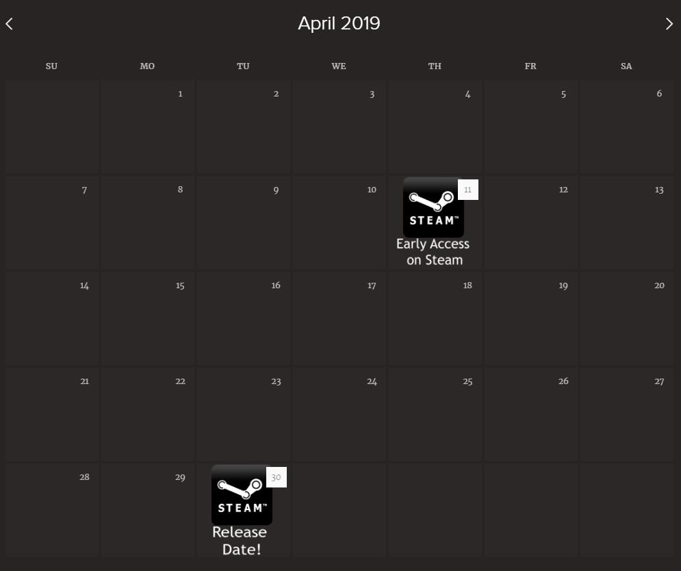 Capture of Calendar.PNG