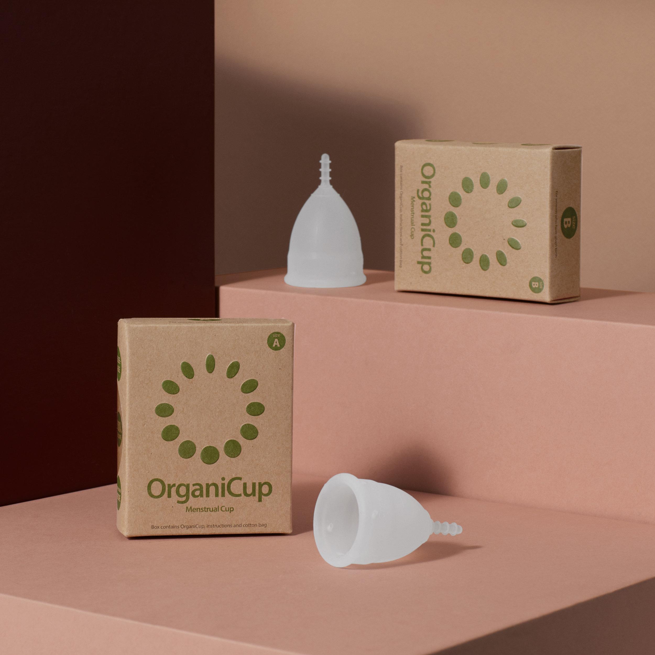 copo-coletor-organicup.jpg