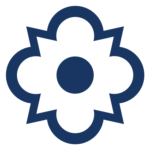 logo_jquiros.png