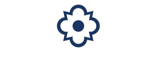 logo_jquiros-01.jpg