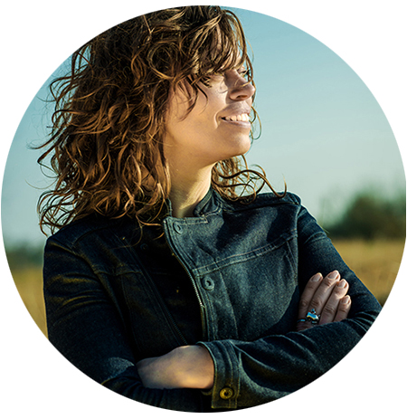 Dit is Marinske Hutjens van Web Simpel Snel. Zij begeleidt ondernemers bij het bouwen van een simpele bedrijfswebsite. Zo leer je dit als ondernemer zélf te doen, terwijl je tegelijkertijd door de begeleiding de vaart en motivatie erin houdt.