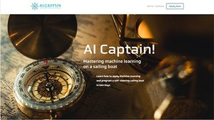 AI-Captain.com