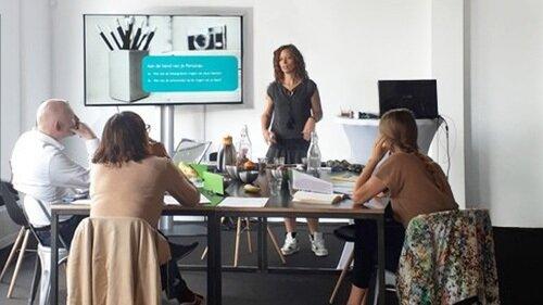 workshop-bedrijfswebsite2.jpg