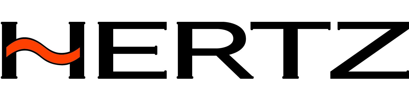 hertz-car-audio-seeklogo.com.jpg