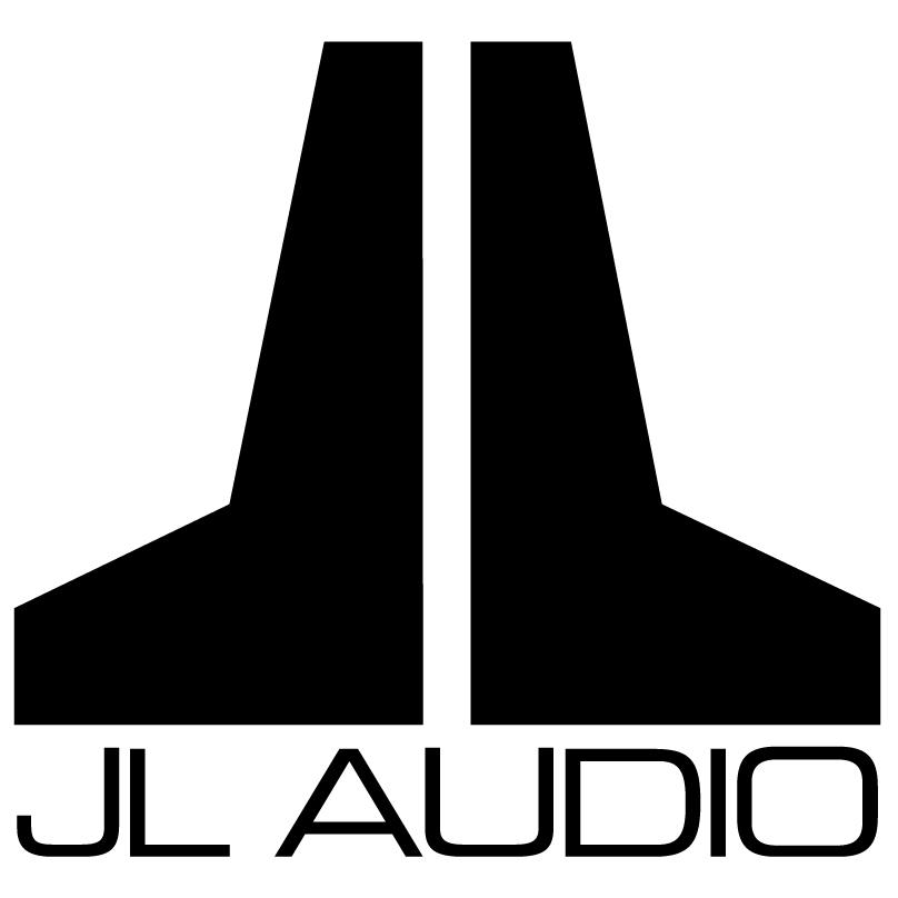JL_Audio.jpg