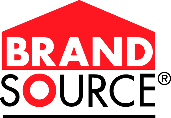 brand_source_logo.jpg