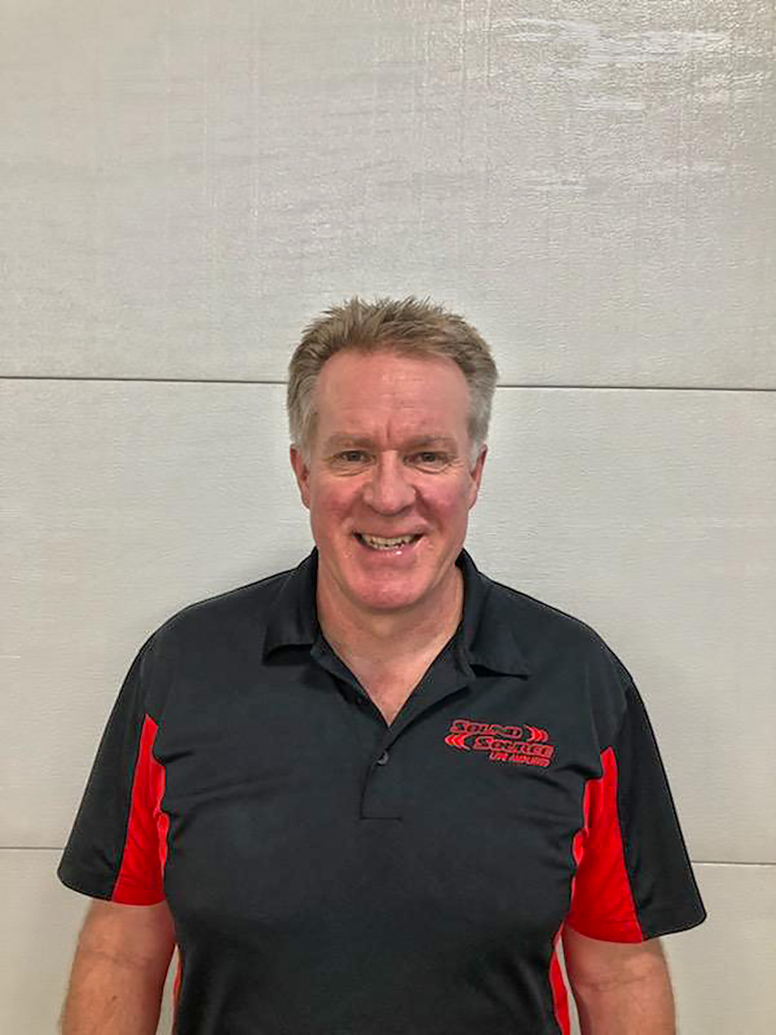 Kyle Bluemel - Kyle is the founder and owner of Sound Source. He has been in the Home and Car audio industry for over 34 years. Kyle is full of knowledge, so when we can't figure something out, Kyle is the person we seek for advice.