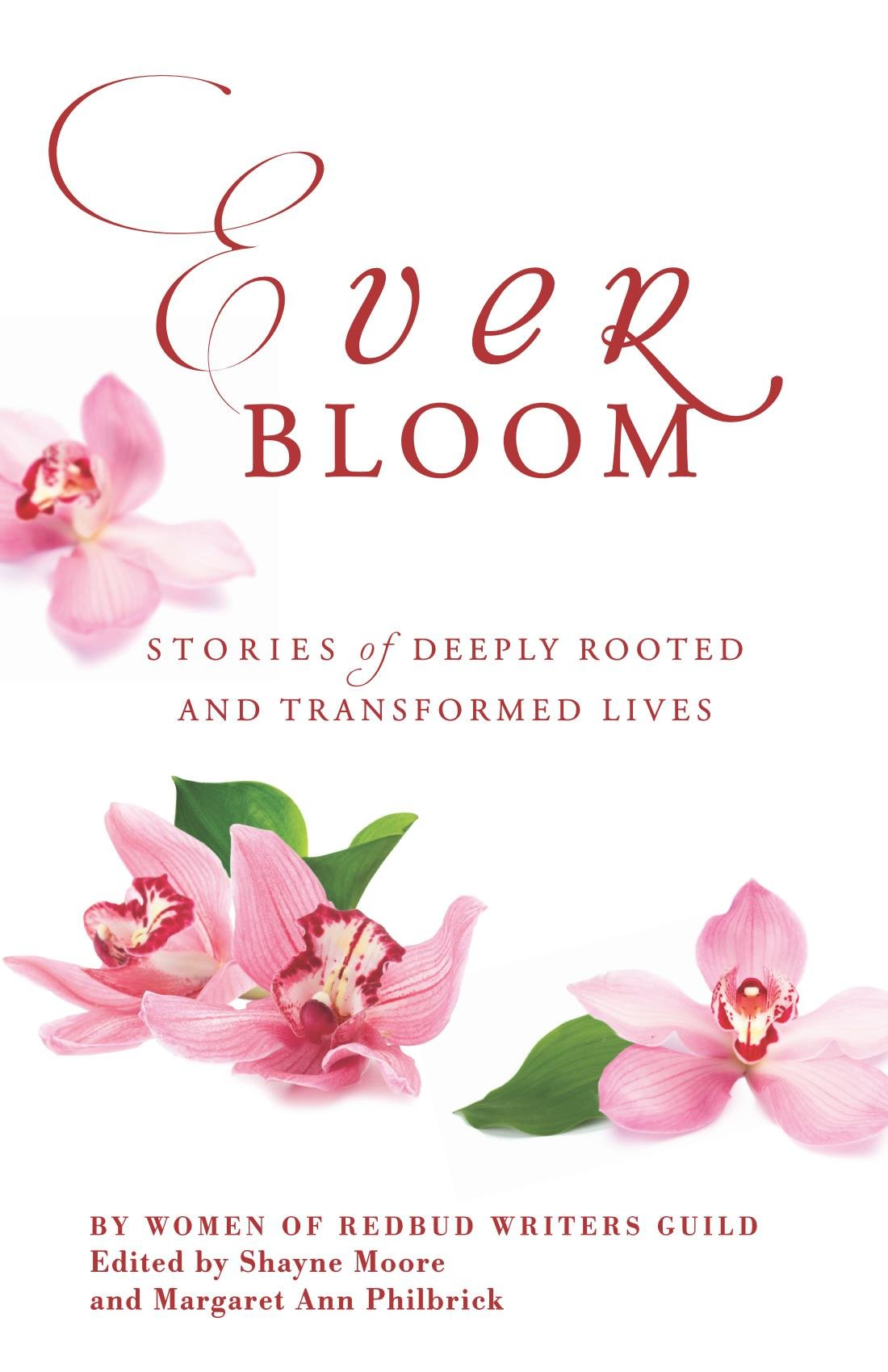 - CLICK TO PURCHASE:https://www.amazon.com/Everbloom-Stories-Deeply-Rooted-Transformed/dp/1612619339