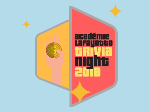 AL Trivia Night