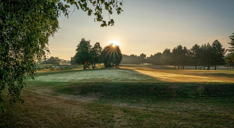 Senior's Open - 27th June 2019 - Click on the button below for the entry form. Please print off and fill it in. Please bring it to the office at the Club, scan and send it via email to office@alderootgolfclub.com or post it to Alder Root Golf Club, Alder Root Lane, Winwick, Warrington WA2 8RZ.