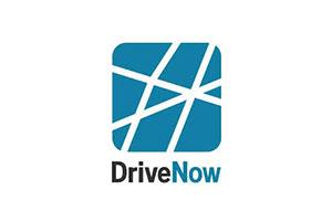 drivenow.jpg