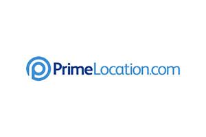primelocation.jpg