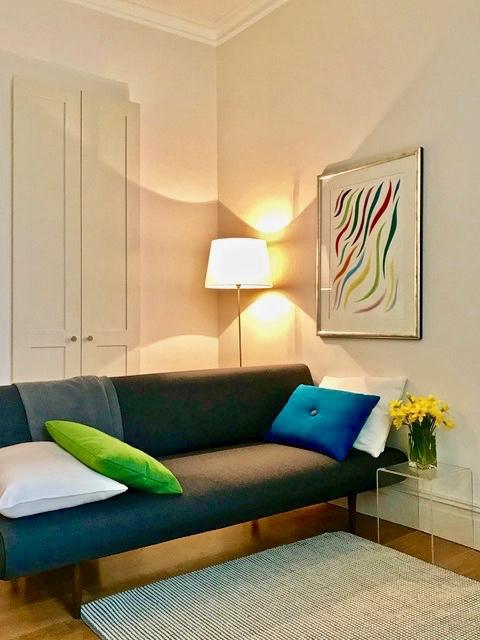 sofa bed3.jpg