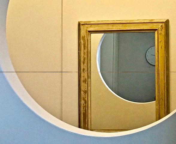 mirror.jpg