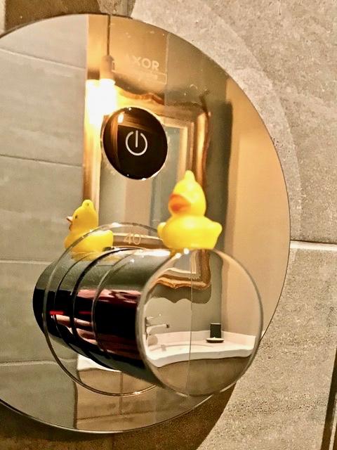 showerthermostat.jpg