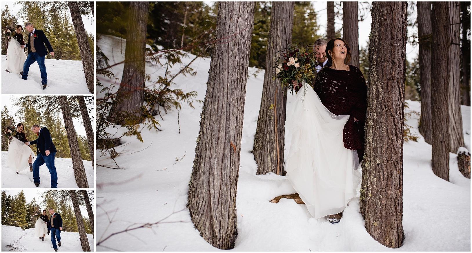 lindseyjanephotography_elopement027.jpg
