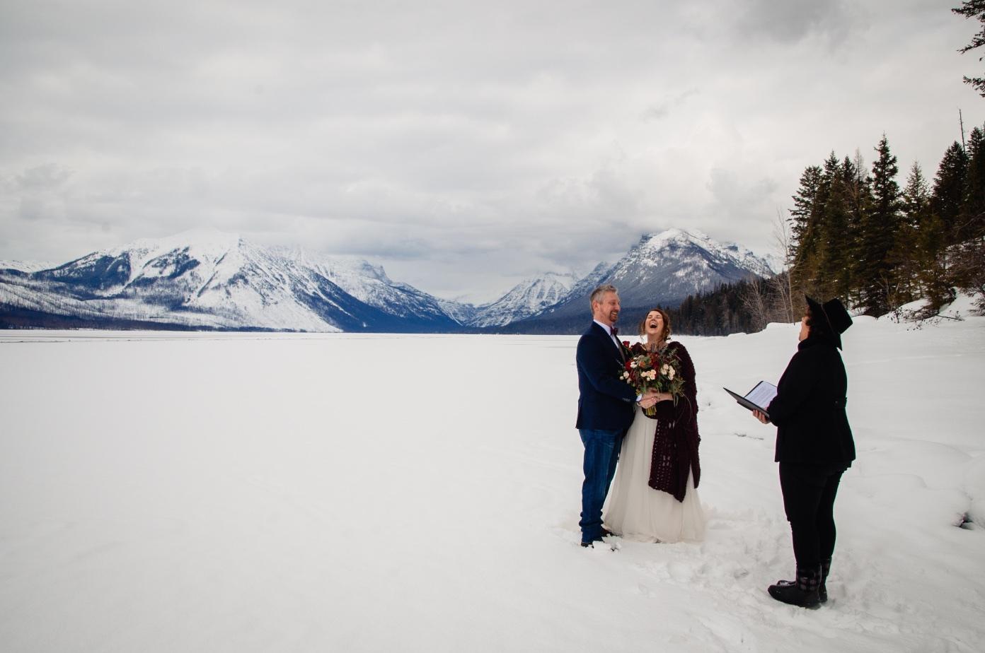 lindseyjanephotography_elopement030.jpg