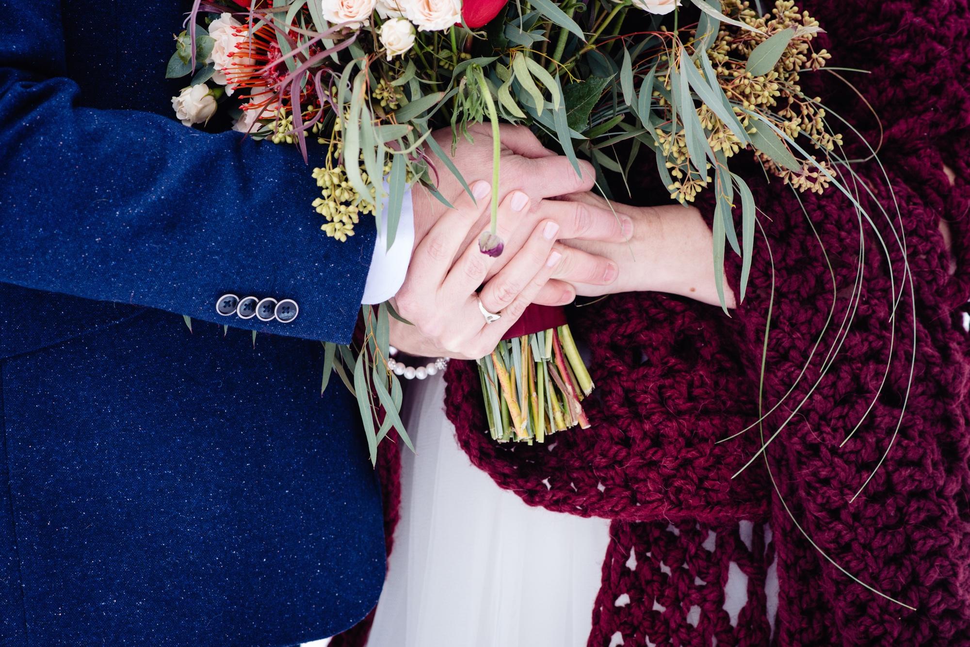 lindseyjanephotography_elopement036.jpg