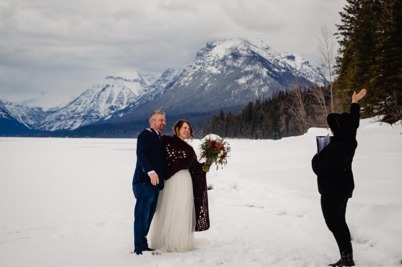 lindseyjanephotography_elopement045.jpg