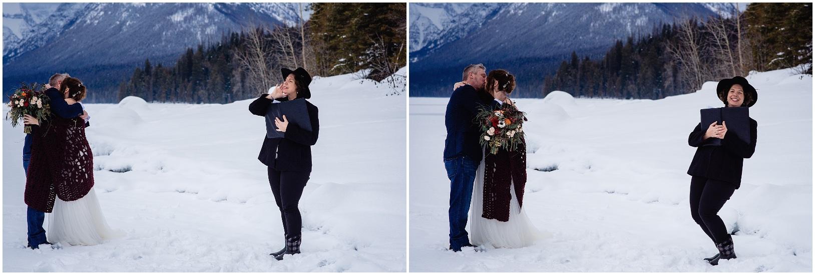 lindseyjanephotography_elopement046.jpg