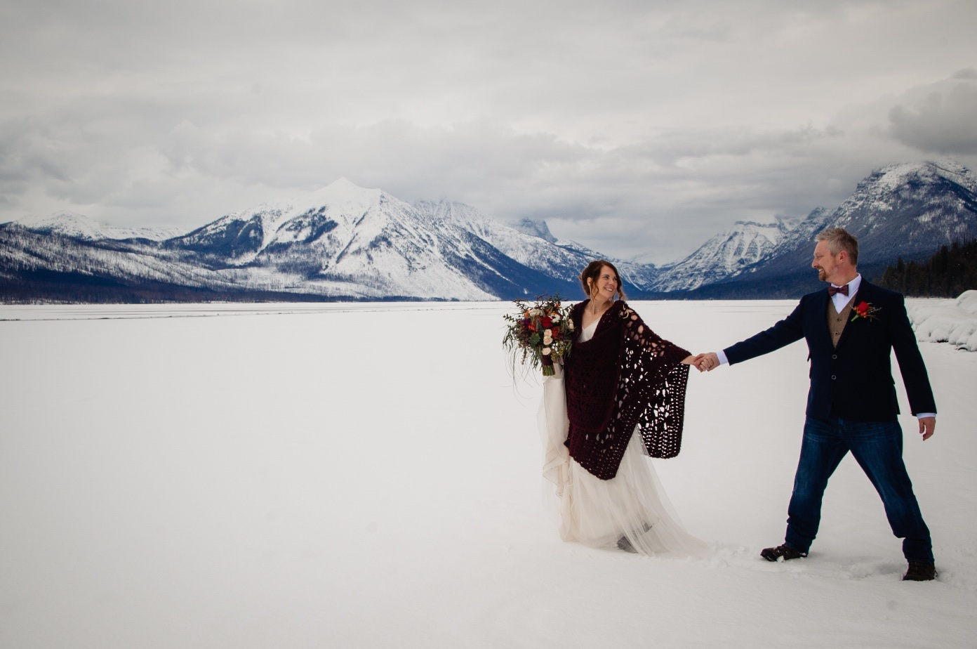 lindseyjanephotography_elopement052.jpg