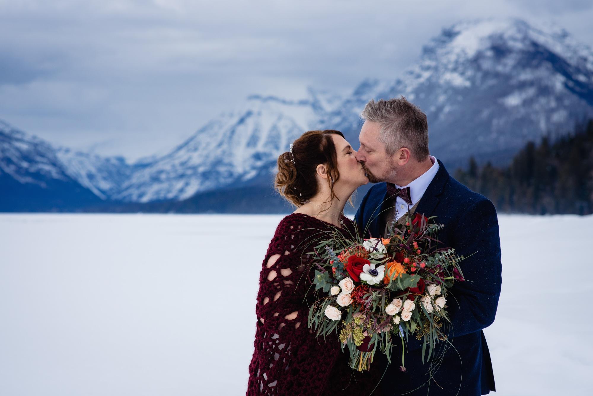 lindseyjanephotography_elopement051.jpg