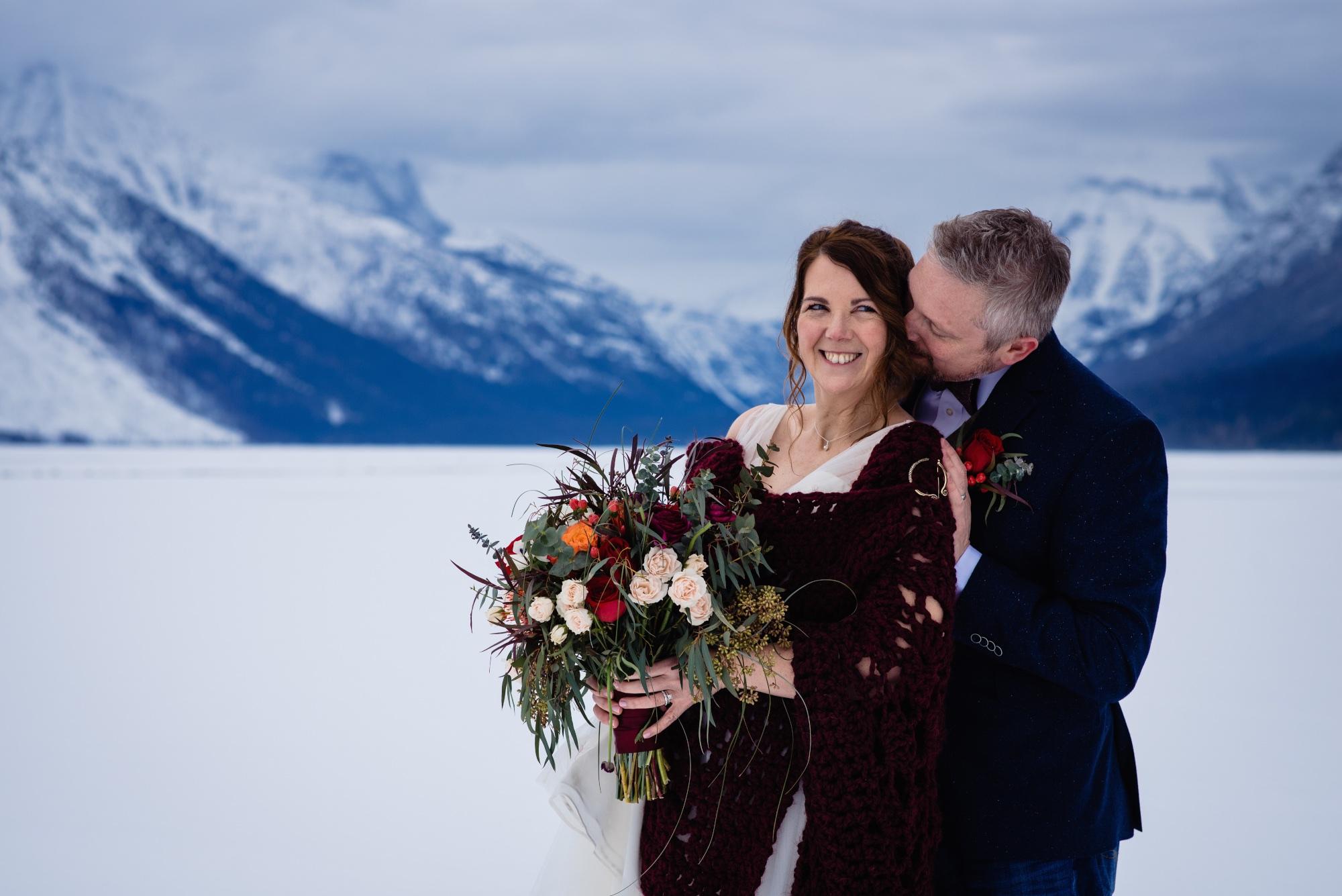 lindseyjanephotography_elopement055.jpg
